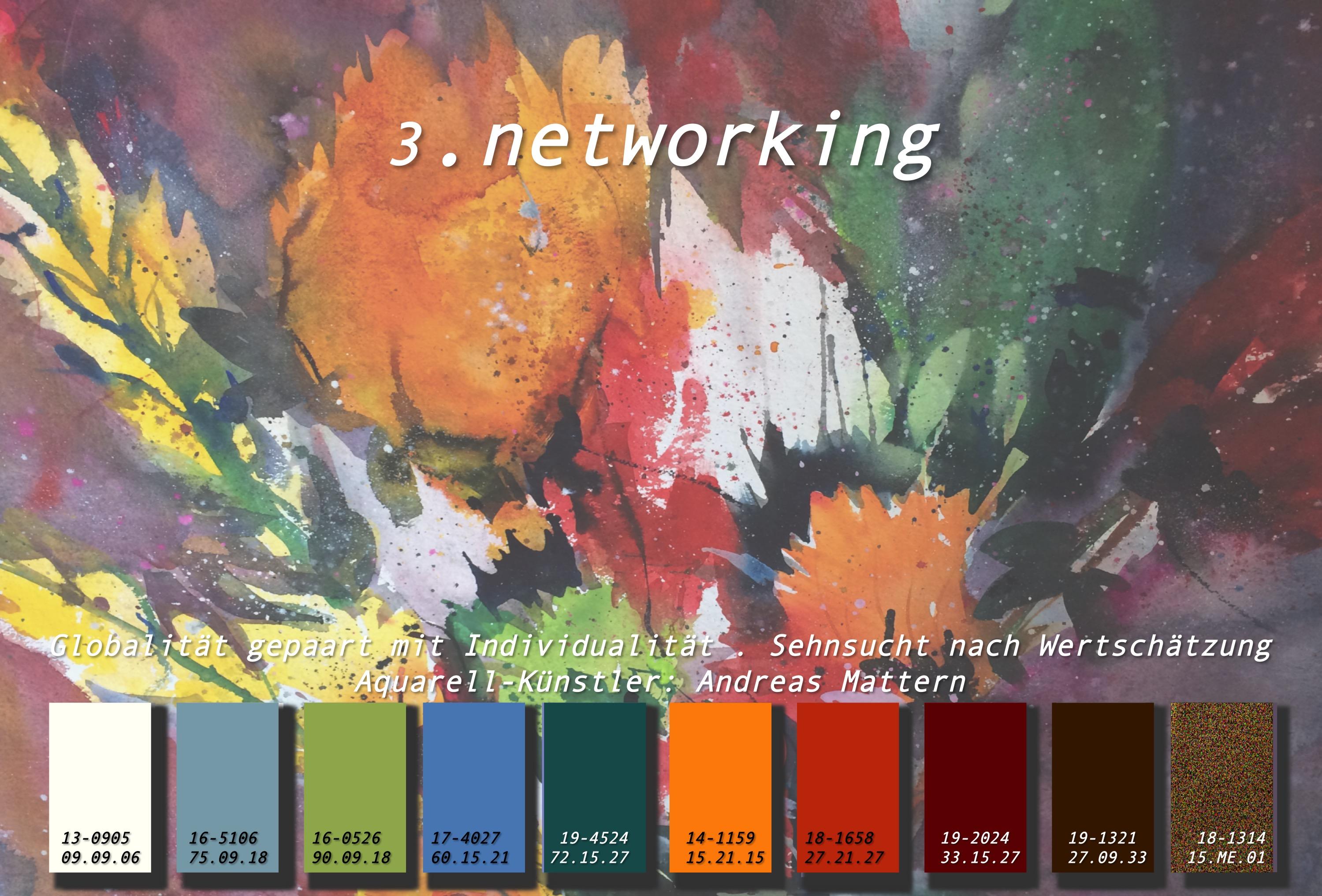 Ausgezeichnet Sommer Färbung Ausdrucke Zeitgenössisch - Framing ...